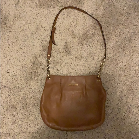 MICHAEL Michael Kors Handbags - MICHAEL Michael Kors Bag
